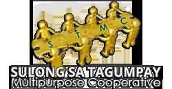 STM Coop